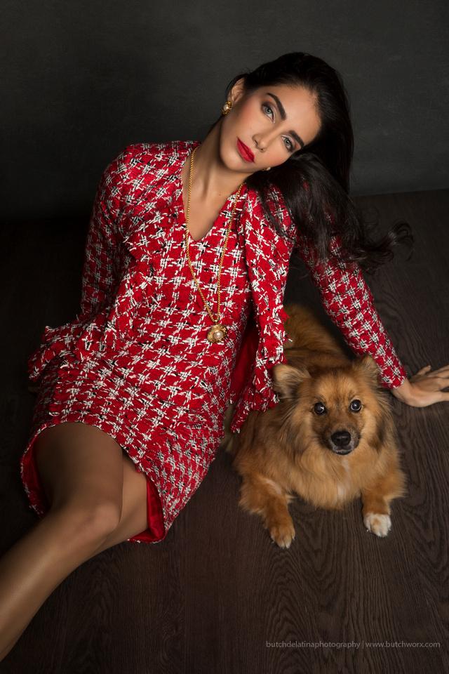 Jessica Kahawaty-Look 03-EC4A6645