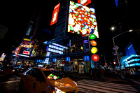 161006-Time Square-EC4A5618