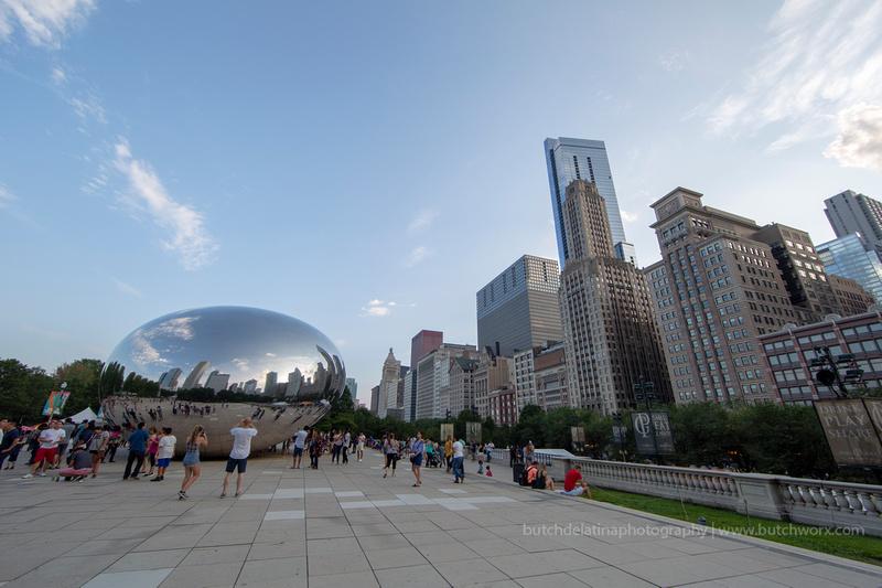 2018-0825-0827 Chicago-EC4A8412