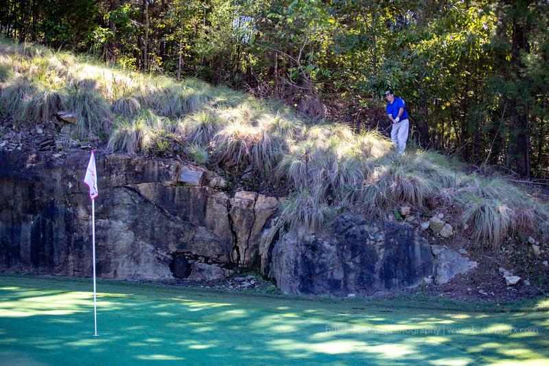 2018 Gaston County Amateur Golf Tournament-1013 Cramer Mountain Golf Club-EC4A9500