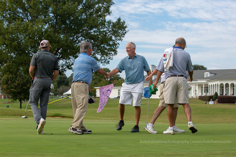 2018 Gaston County Amateur Golf Tournament-1014 Gaston Country Club-EC4A0253