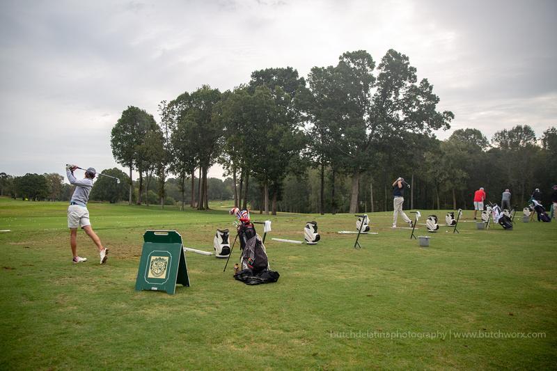 2018 Gaston County Amateur Golf Tournament-1014 Gaston Country Club-EC4A9790