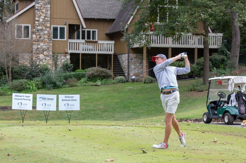 2018 Gaston County Amateur Golf Tournament-1014 Gaston Country Club-EC4A9997