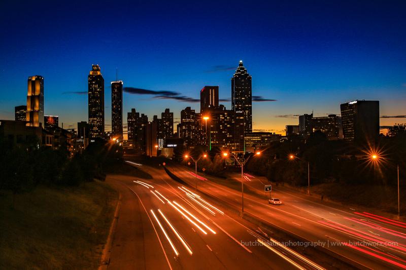 2018-0831-0901 Atlanta-EC4A8468