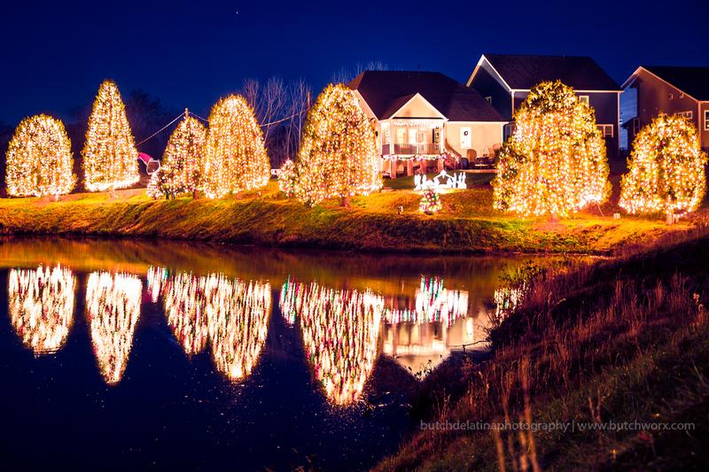 2018 Christmastown USA-1218 McAdenville-EC4A2505