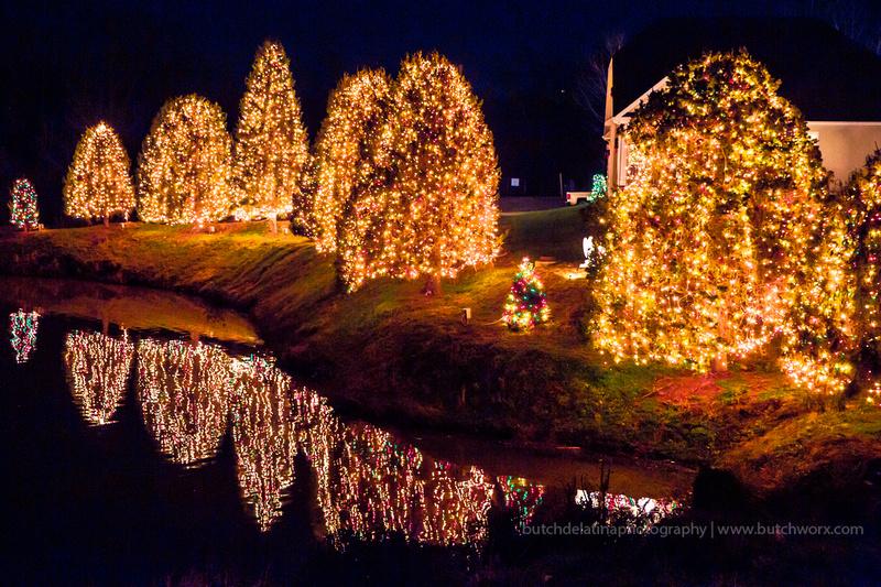 2018 Christmastown USA-1218 McAdenville-EC4A2512