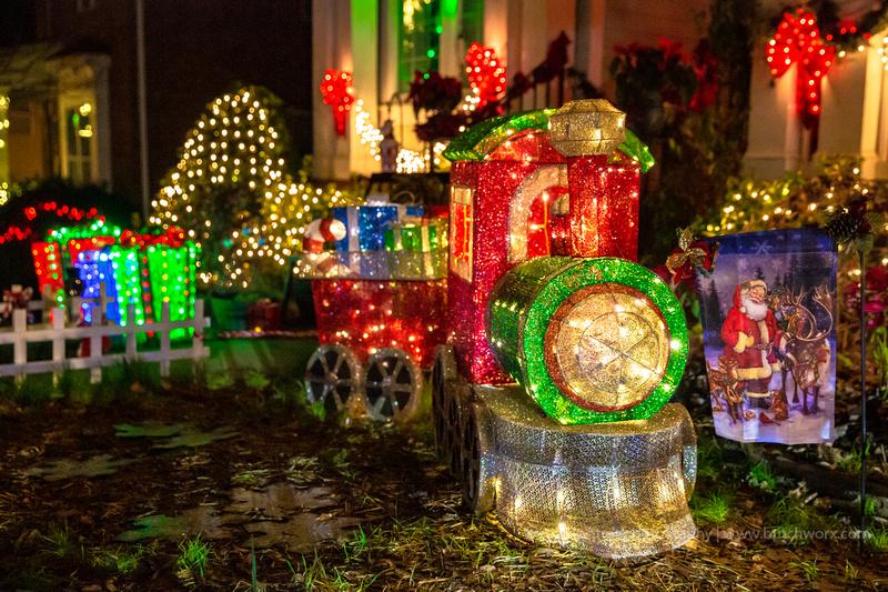 2018 Christmastown USA-1218 McAdenville-EC4A2555