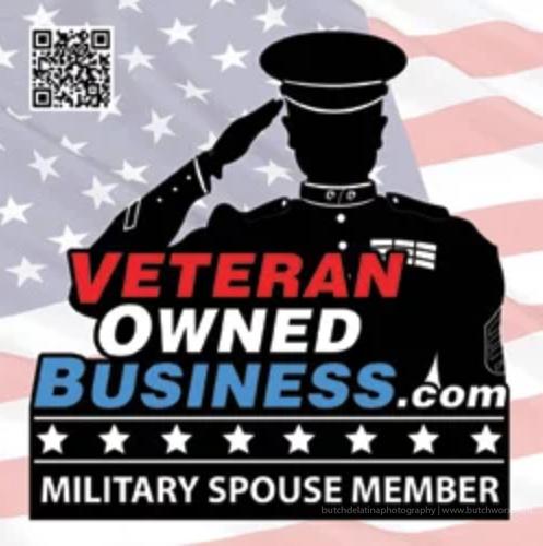 VOB Spouse Member