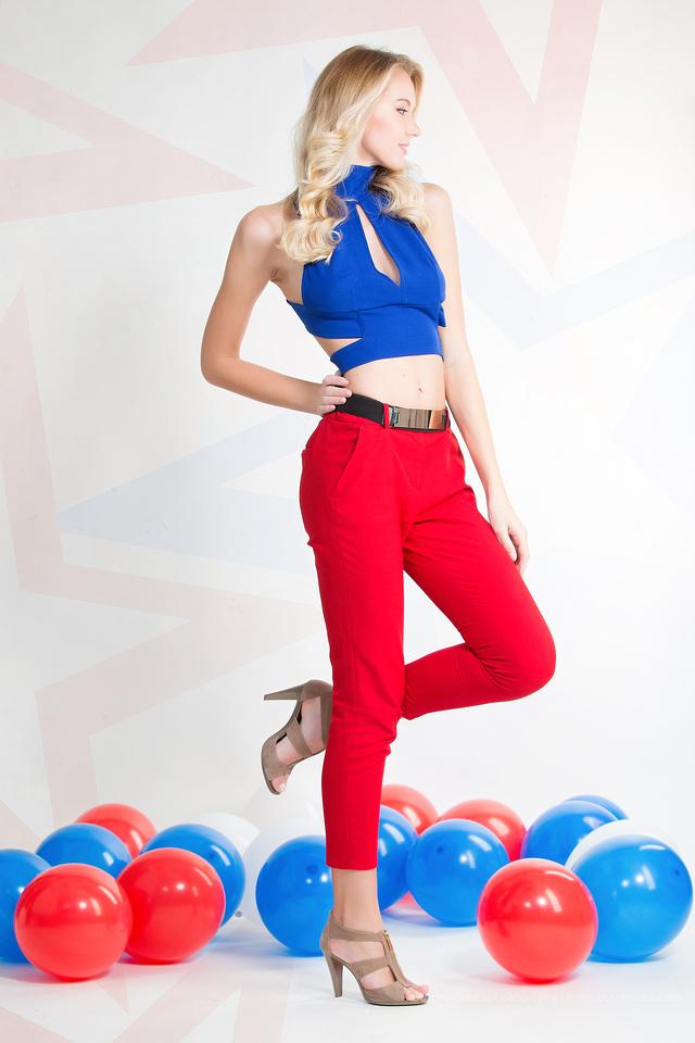 170630 Fashion Fourth July-Look 01-EC4A4988