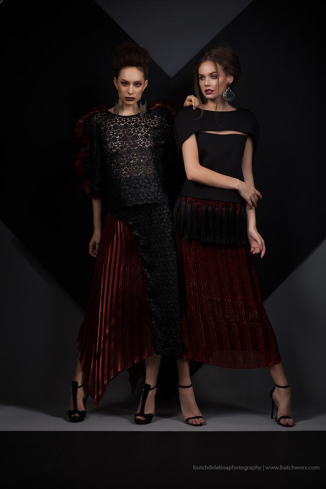 Vicky & Natalia-Look 01-EC4A0416-Edit