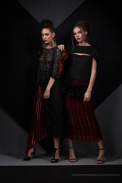 Vicky & Natalia-Look 01-EC4A0419-Edit