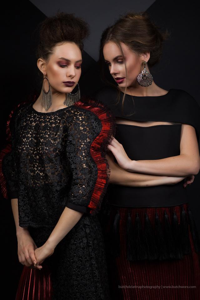 Vicky & Natalia-Look 01-EC4A0428-Edit