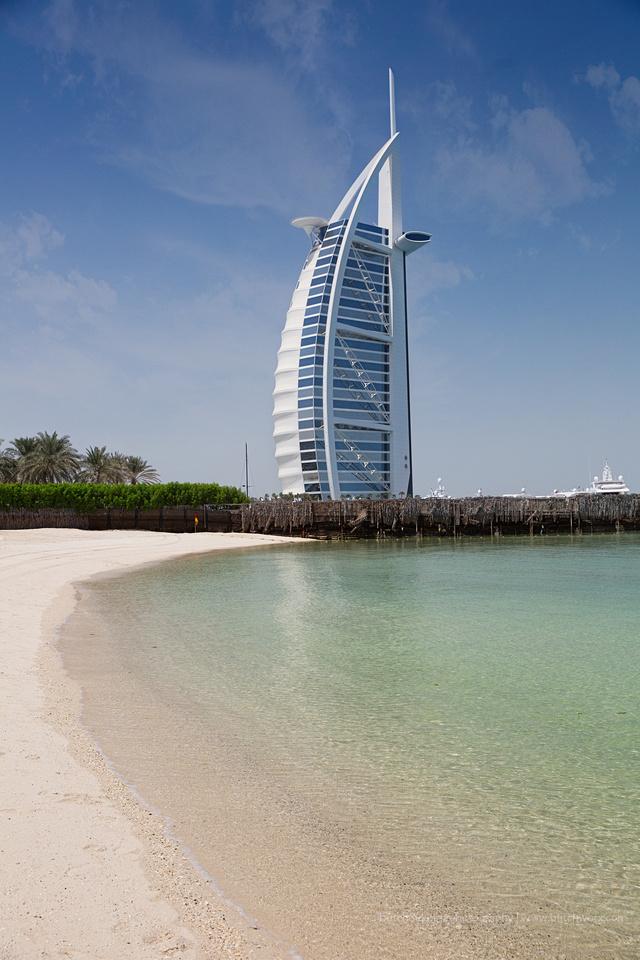 2017-0809 Burj Al Arab-EC4A0668