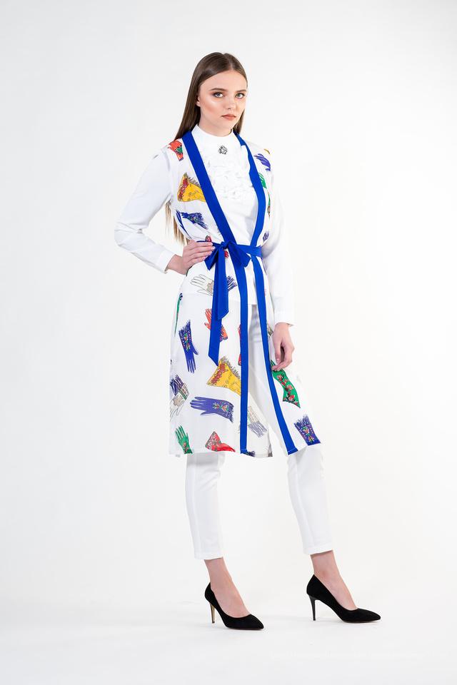 171121 Niche Models Abaya-Look 03-EC4A4705-Edit