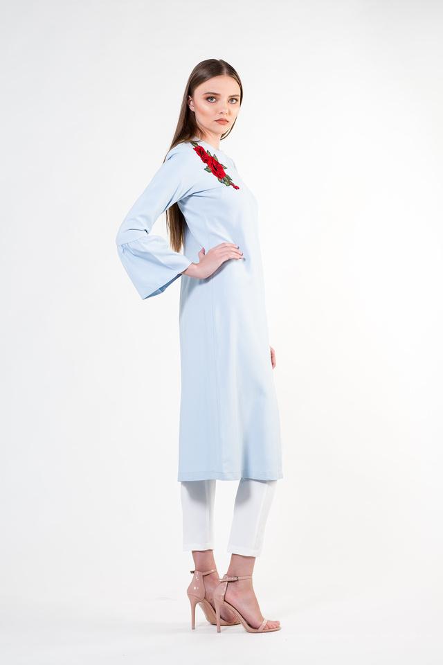 171121 Niche Models Abaya-Look 04-EC4A4788-Edit