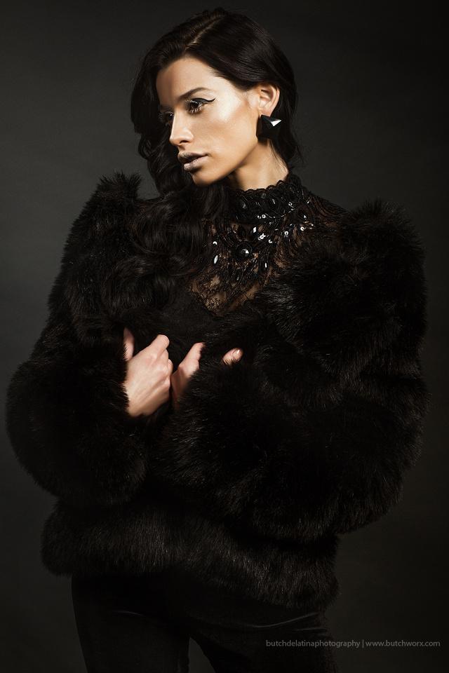 171227 Niche-Fur-Look 01-EC4A8868-Edit