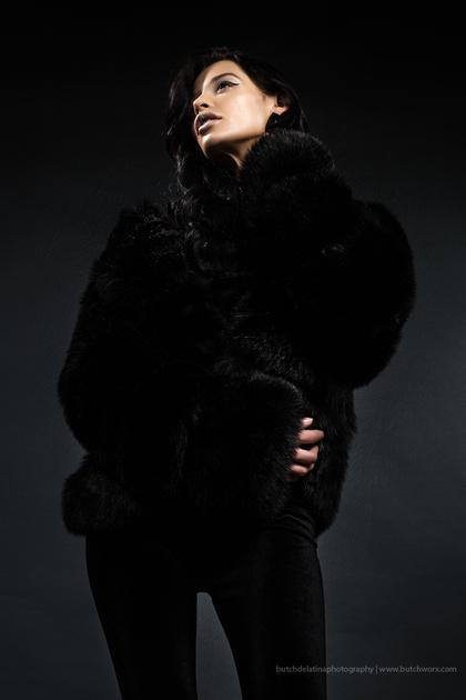 171227 Niche-Fur-Look 01-EC4A8911
