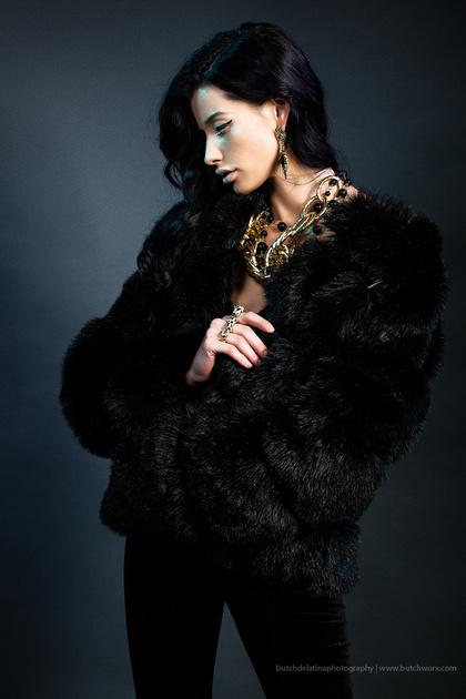171227 Niche-Fur-Look 01-EC4A8955-Edit