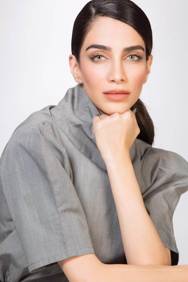 180314 Ted Talks-Look 04-180314 Jessica Kahawaty-Look 04-EC4A0268