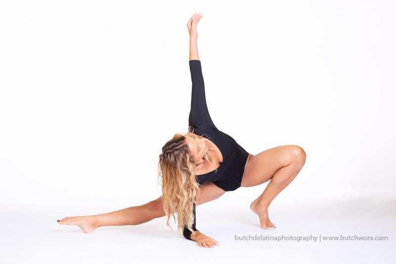 2018 Sharmila Dance Photoshoot-Donya-EC4A1905