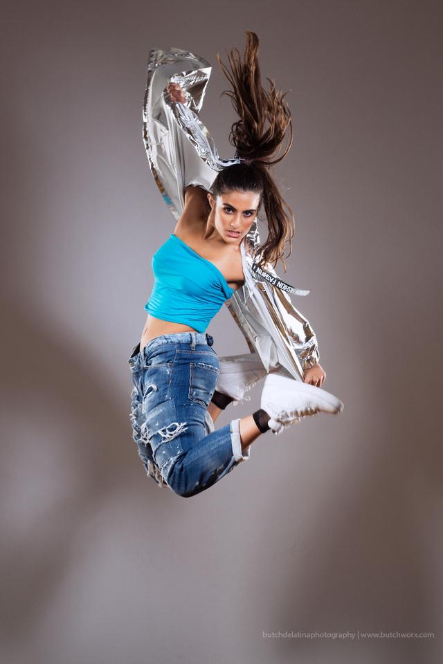 2018 Sharmila Dance Photoshoot-Nour-EC4A2234-Edit