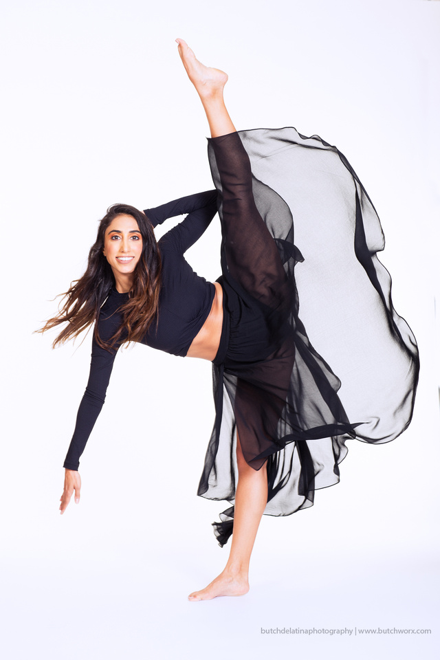 2018 Sharmila Dance Photoshoot-Sophia-EC4A1770-Edit