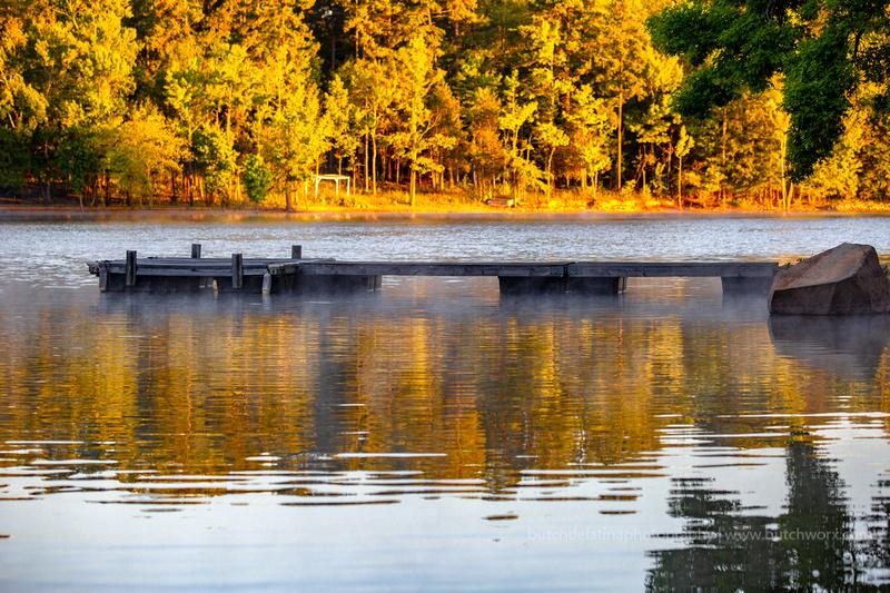 180708-180719 Kerr Lake-Lake-EC4A7661