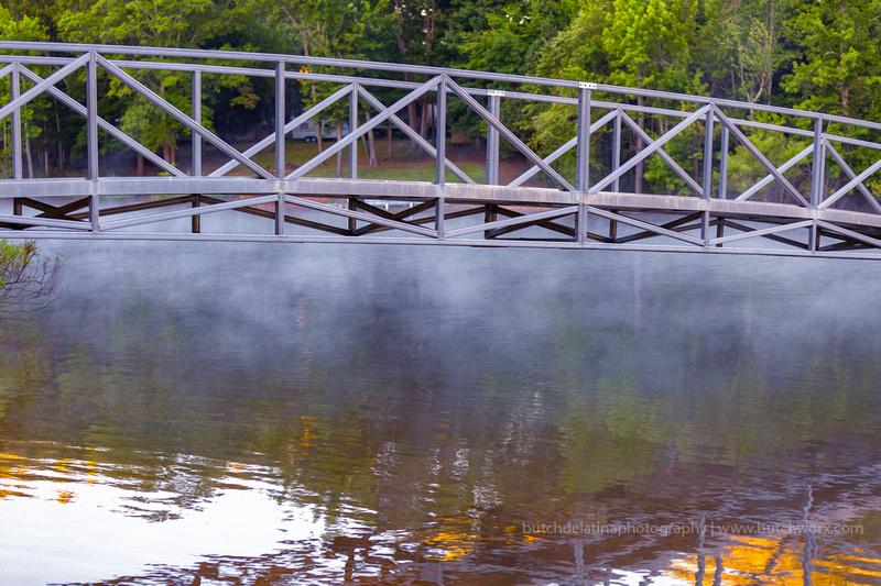 180708-180719 Kerr Lake-Lake-EC4A7664