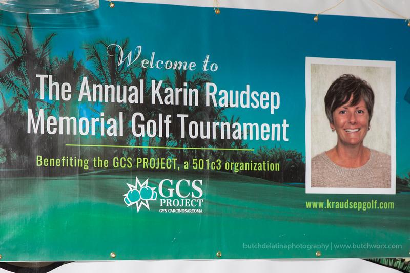 2019 JBGCC-1019 Karin's Golf Tournament-EC4A5019