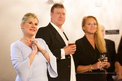 191026 Belton-Fulghum Wedding Celebration-Guests-EC4A5801