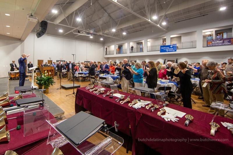 2019 First ARP Church-1027 MAC Dedication-EC4A6311