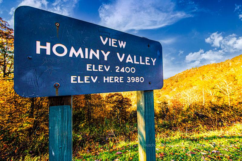191101 Blue Ridge Parkway-Dreamway-EC4A6649