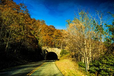 191101 Blue Ridge Parkway-Dreamway-EC4A6567