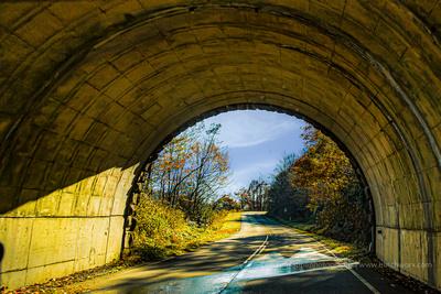 191101 Blue Ridge Parkway-Dreamway-EC4A6561