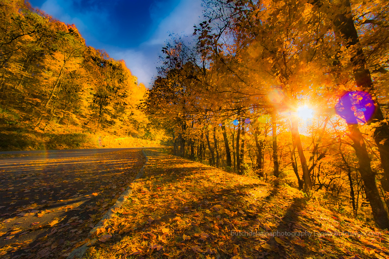 191101 Blue Ridge Parkway-Fantasy-EC4A6658