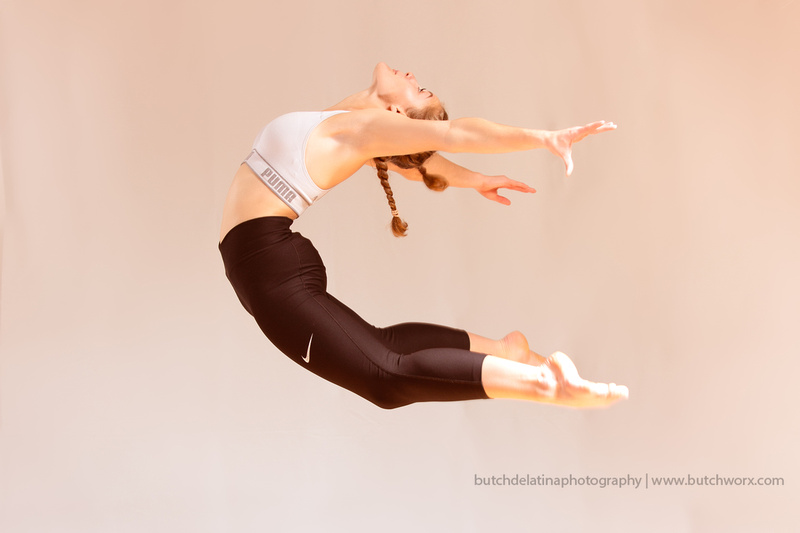 191226 Madelyn-Dance-EC4A7319-Edit