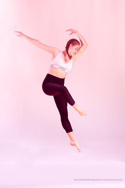191226 Madelyn-Dance-EC4A7321-Edit