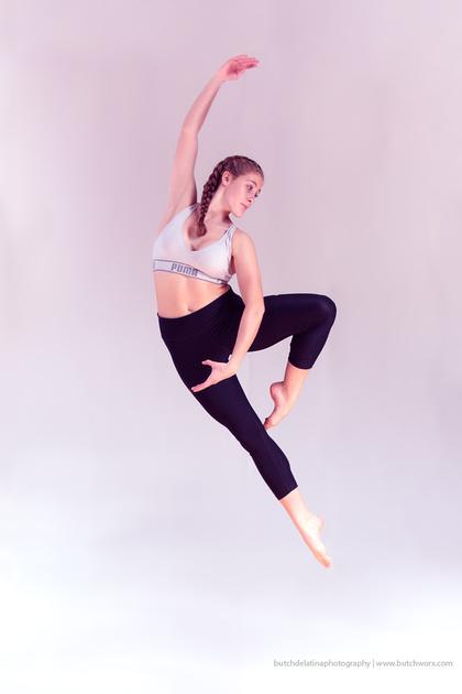 191226 Madelyn-Dance-EC4A7344-Edit