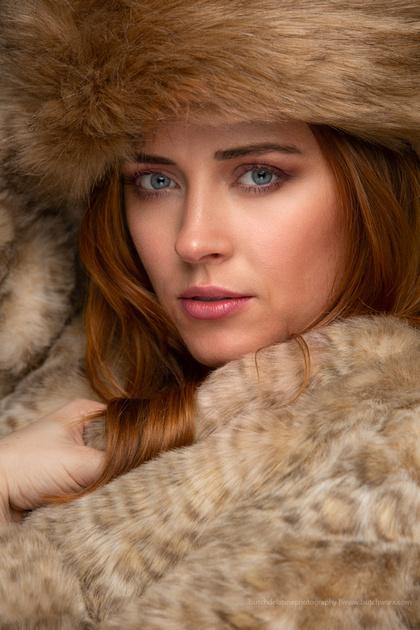 Winter Funk-Nanci-20200118-Charlotte Girls-EC4A7794-Edit