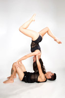 Dancers-Duo - Peter & Giselle-EC4A3742