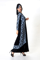 Sweety Abaya-Boston-EC4A1736