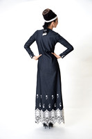Sweety Abaya-Chicago-EC4A1500