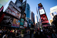 161006-Time Square-EC4A5531