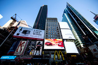 161006-Time Square-EC4A5535