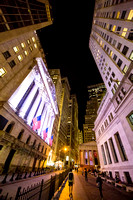 161008-New York Stock Exchange-EC4A6362