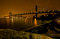 161007-161009-Brooklyn Bridge-EC4A6881