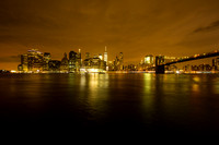 161007-161009-Brooklyn Bridge-EC4A6936