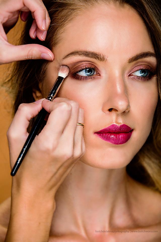 160721-Beatrice Makeup-EC4A8696