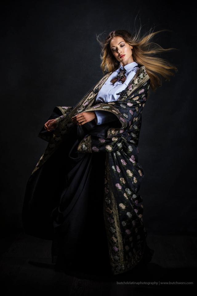 Diva Models-NN Couture-EC4A5065