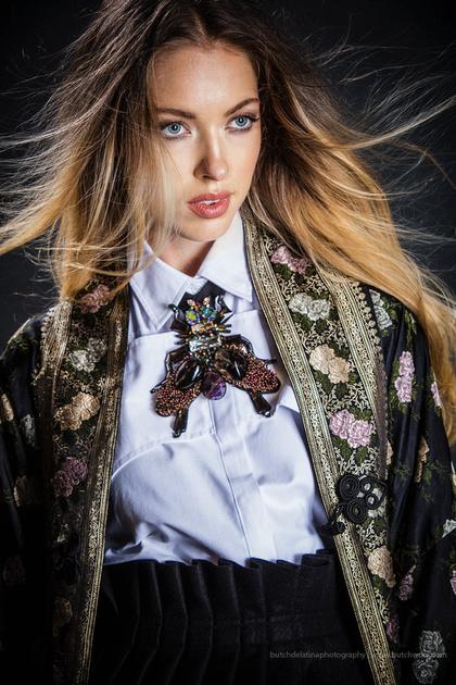 Diva Models-NN Couture-EC4A5081